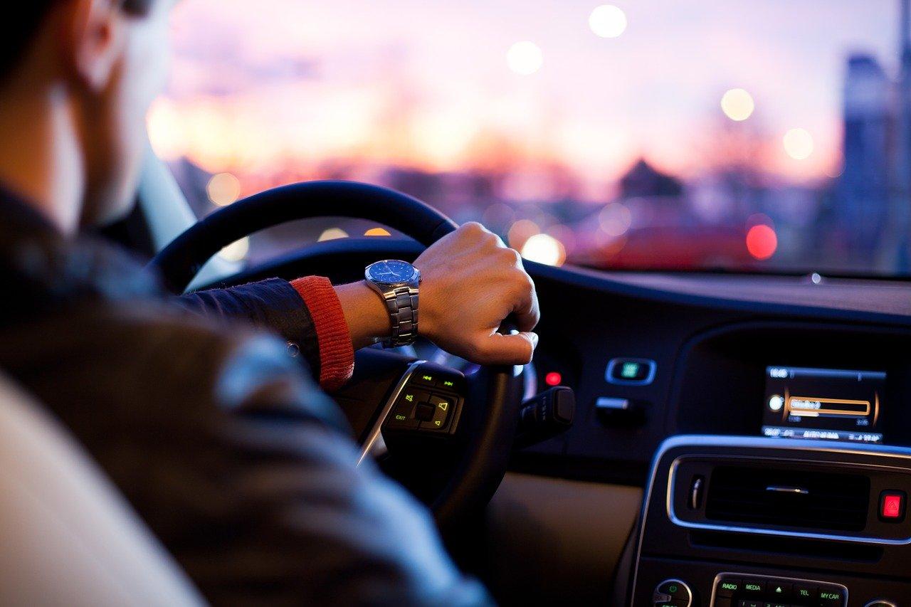 conseils-conduite-voiture