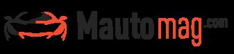 logo-mautomag